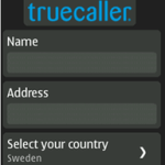Truecaller: See who is calling screenshot 6/6