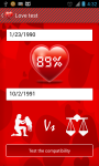 Love test Plus screenshot 4/6