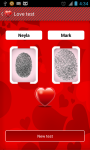 Love test Plus screenshot 6/6
