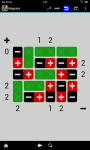 Logic Puzzle Games Pack screenshot 5/6