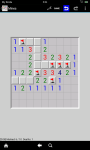 Logic Puzzle Games Pack screenshot 6/6