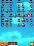 Sky Diving screenshot 4/5