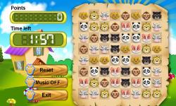 Puppy Love Match screenshot 2/6