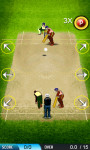 Cricket Play - Free screenshot 3/4
