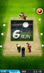 Cricket Play - Free screenshot 4/4