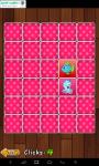 Kids Memory Sea screenshot 5/6