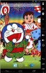 Best Doraemon HD Wallpapers  screenshot 3/6