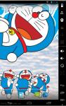 Best Doraemon HD Wallpapers  screenshot 4/6