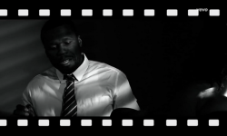 50 Cent Video Clip screenshot 6/6