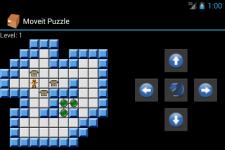 MoveIt Puzzle screenshot 1/4