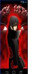 New Naruto wallpaper HD screenshot 1/3