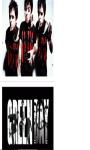 Green Day Wallpaper HD screenshot 3/3