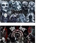 Slipknot Wallpaper HD screenshot 2/3