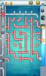 Connect pipes screenshot 5/5