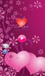 Love Quest Prank Vibrator screenshot 1/1