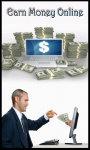 Earn Money_Online screenshot 1/3