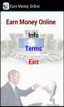 Earn Money_Online screenshot 2/3