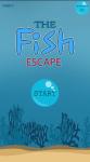 The Fish Escape screenshot 1/6