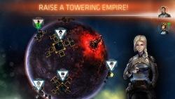 Galaxy on Fire™ - Alliances screenshot 2/2