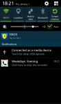Hong Missed Call Reminder screenshot 4/6