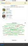 HappyGrumpy screenshot 4/6
