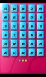 Magic Blocks Fun Puzzle screenshot 2/6