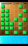 Magic Blocks Fun Puzzle screenshot 3/6