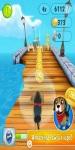 Puppies Out screenshot 2/4