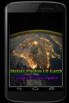 Stellar Photos Of Earth Taken From Space screenshot 1/3