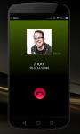 Fake Call ID screenshot 4/5