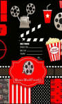 Mobile Movies WorldFree4U screenshot 1/4