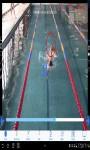 Swim Coach Plus screenshot 4/6