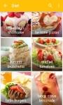 Healthy Diet Recipes screenshot 4/6