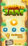 Jumper Jam screenshot 1/6