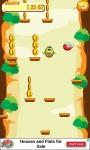 Jumper Jam screenshot 6/6