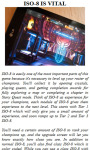 Marvel Contest of Champions Guide screenshot 2/3