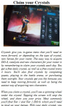 Marvel Contest of Champions Guide screenshot 3/3