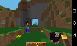 Many Craft screenshot 1/3