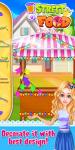 Street Food Maker For Kids screenshot 5/5