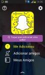 1000 Snap Friends  screenshot 1/2