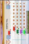 Crab Race screenshot 3/3