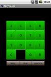 Test Your English Vocabulary screenshot 6/6