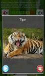 Animal Sounds With Pics Free screenshot 3/3