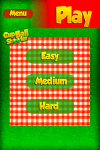 Cup Ball Shooter GOLD Android screenshot 2/5