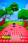 Cup Ball Shooter GOLD Android screenshot 3/5