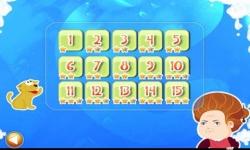 Angry Mama 2 FREE screenshot 5/5