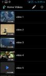Hide It Pro screenshot 5/5