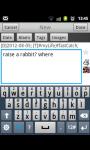 fastDump screenshot 5/6
