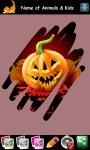 Halloween Games screenshot 4/6