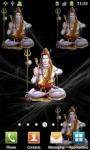 ShivJi Live Wallpaper  screenshot 1/4